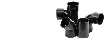 Solvent Weld Pipe Fittings