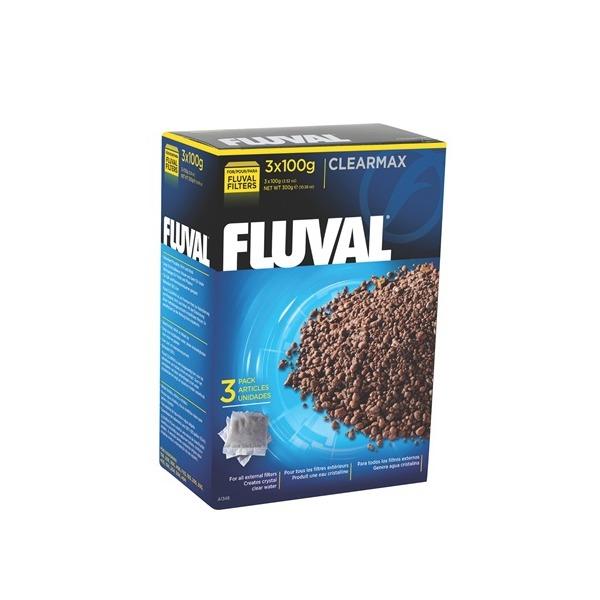 Low Phosphate Tropical Fish Food