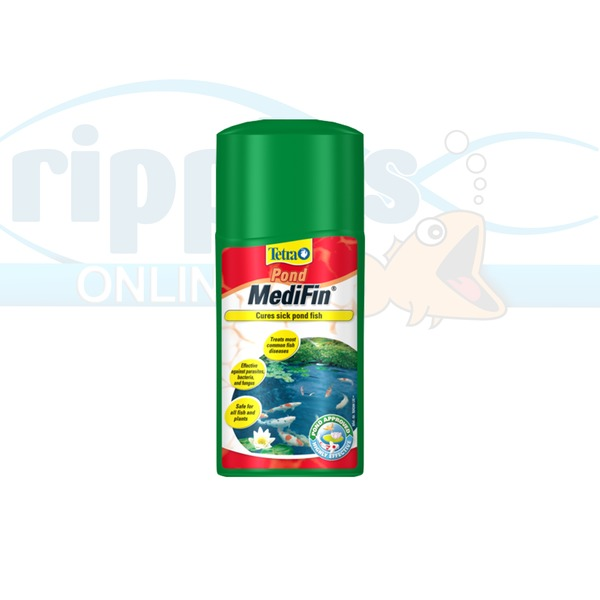 Ripples online products pond equipment pond for Pond supply companies