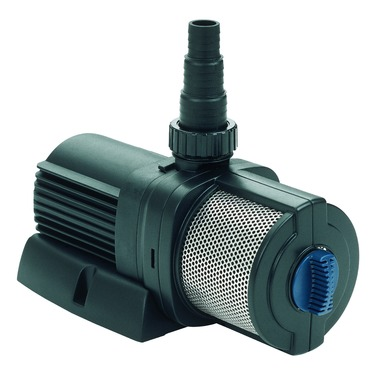 Oase Aquarius Universal 12000 Pump