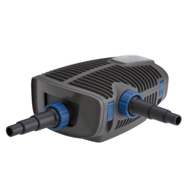 Oase AquaMax ECO Premium 6000 Pump